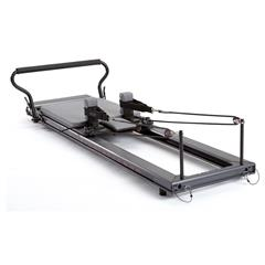 Balanced Body Allegro Reformer Pilatesbenk