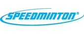 Speedminton, Speed Badminton